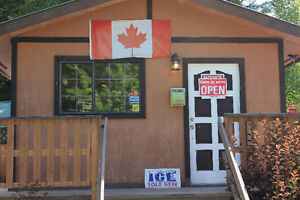 Campground for sale in the Kootenays Revelstoke British Columbia image 2