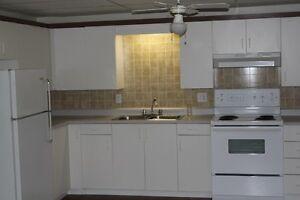 Apartment for rent - Bathurst Hospital // Appartement à Louer