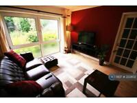 3 bedroom house in Moss Close, Caversham, RG4 (3 bed)