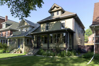 PRIME WOLSELEY LOCATION ON HOME STREET FOR SALE