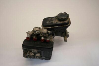 1991-95 PONTIAC GRAND AM Anti Lock Brake Part Assembly