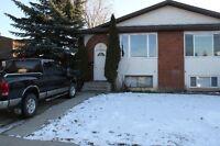 Half Duplex in Morrisroe, SE Red Deer