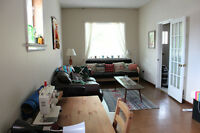 $650 room near Ossington