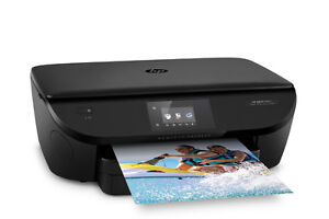 HP 5660 Printer for sale