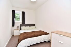 (2 bedrooms available) in 4 bedroom property HMO Aberdeen University Students