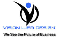 Websites for every Business or Idea!