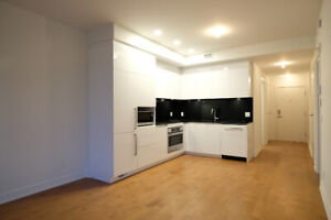 BRAND NEW CONDO for rent | 1BDR | 3 ½ | MONTREAL