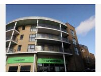 2 bedroom apartment for sale *NEW build*