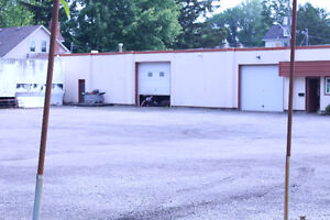 Auto Dealer partnership; w/my 80 Car lot W/repair shop-offices Kitchener / Waterloo Kitchener Area image 4