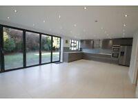 4 bedroom house in Oak Tree Drive, Totteridge, N20