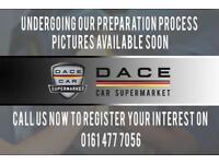 2015 64 MERCEDES-BENZ CLA 2.1 CLA220 CDI AMG SPORT 4DR 170 BHP DIESEL