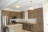 3-BEDROOM  HOUSE  for RENT IN MARKHAM -- $1,900/month