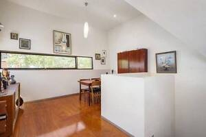 Large room in the house with everything North Melbourne Melbourne City Preview