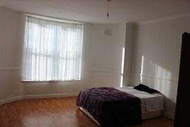Double room avaible in Croydon