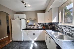 PROPERTY GUYS - ABERDEEN - 3 bedroom - $339,900