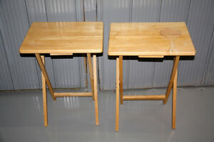 assorted size tables Kitchener / Waterloo Kitchener Area image 7
