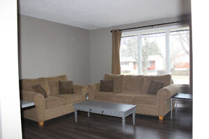 Gorgeous Fully Renovated House  Close to LU!
