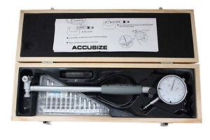 2-6-034-x-0-0001-034-Dial-Bore-Gauge-Set-Brand-New-EE20-1006