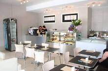 Successful And Profitable Family Cafe For Sale Hammondville Liverpool Area Preview