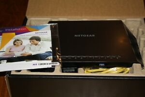 Brand New Router for Sale Kingston Kingston Area image 3
