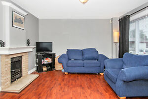 Close to MUN & DT, super affordable and fully renovated St. John's Newfoundland image 1