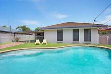 GREAT CENTRAL LOCATION - 3 bedroom & 2 bathroom Mermaid Waters Gold Coast City Preview