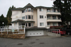 Penthouse in Clayburn Ridge for sale