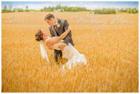 50% OFF Sale | WEDDING VIDEOGRAPHY & PHOTOGRAPHY