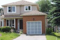 Must See! Detached Rent2Own or Rent Won't Last Long Don't MissIT