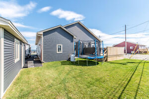 A Truly Magnificent Bungalow 45 Sugar Pine Cres St. John's Newfoundland image 9