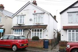 3 bedroom house in Swains Lane, High Wycombe, Buckinghamshire, HP10
