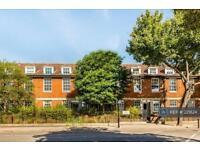 1 bedroom flat in Dalgarno Gardens, London, W10 (1 bed)