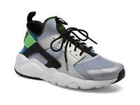 Nike Air Huarache Ultra (Men's) uk 12 SIZE NEW