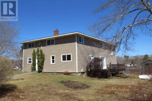 Beautiful home for sale in scenic Lake Echo.