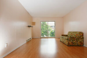Large 2 bedrooms on Biggs street, NO CARPET, Month-to-month