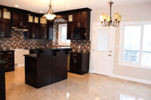 2016 BUILT HOUSE FOR SALE IN TOFIELD
