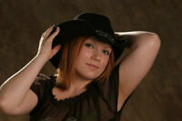 *SHIMMER* Top 40's Country Seeking Players For Project!