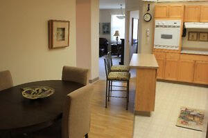 Seniors Engaged In Living - Broadway Terrace - MOVE IN READY Regina Regina Area image 5
