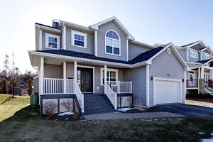 Fabulous family home 901 Basinview Bedford