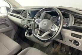2020 Volkswagen TRANSPORTER T28 SWB DIESEL 2.0 TDI 110 Startline Van Van Diesel