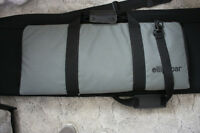 STORAGE/CARRY BAGS