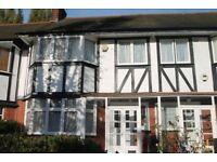 4 bedroom house in Tudor Gardens, West Acton, W30