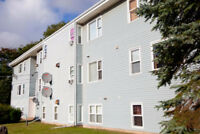 Live-in Resident Manager 27 Longworth, Charlottetown, PE