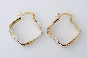 Best Selling in Gold Filled Earrings