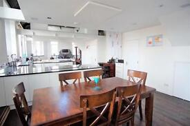 2 bedroom flat in Kingsley House, 77 Greenbank Road, Eastville, BS5 6HE
