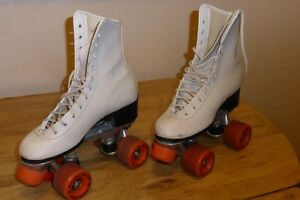 Kids Girls Roller Skates