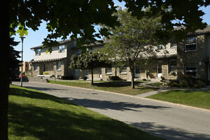 MORE to MOVE INTO, Westmount Village Townhomes London Ontario image 2