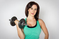 Great Deals on Personal Training in Toronto!