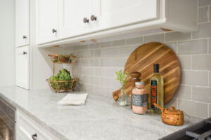 Kitchen Cabinet Doors For Your Home Renovation!