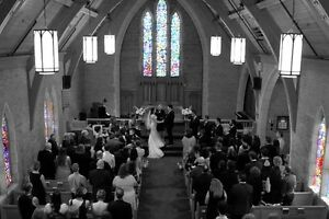 LICENSED WEDDING OFFICIANT AND CERTIFIED WEDDING CELEBRANT Peterborough Peterborough Area image 2